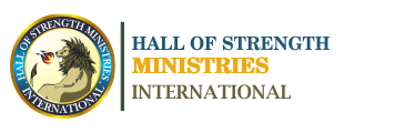 Hall of Strength Ministries International